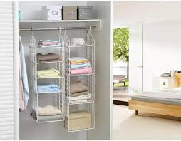 diy clothing storage diy clothes organizers that you will find super useful