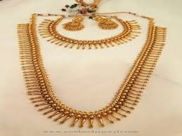 wedding gold jewellery designs catalogue archives webshop nature