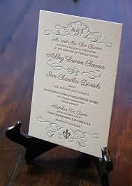 wedding invitations houston houston wedding invitations wedding invitations houston wedding