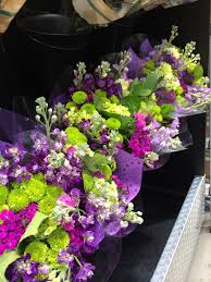 wedding flowers near me decor flower warehouse near me costco floral costco roses price