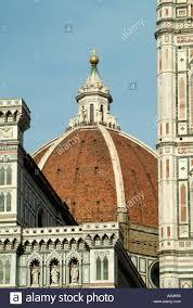 cupola s fiore the canile and brunelleschi s cupola duomo di sata