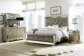 High Quality Bedroom Furniture Sets by Incredible Full Bed Set Furniture Impressive Full Bedroom