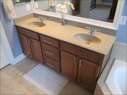 kitchen restoration hardware kitchen faucet remodel design ideas