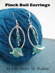 4 Ideas For Jewelry Making - 74 best diy chandelier earrings u0026 more images on pinterest