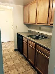 No 1 Kitchen Syracuse by Hidden Valley Apartments Syracuse Ny Apartment Finder