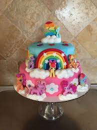 my pony birthday cake ideas fiestas infantiles 63 ideas de cumpleaos pony cake regarding my