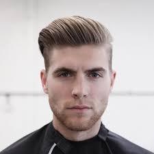 coupe cheveux homme court coupe cheveux homme mi court coupe ete homme coiffure institut