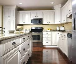 kitchen cabinet kings kitchen cabinet kings s s s kitchen cabinet kings code dmujeres