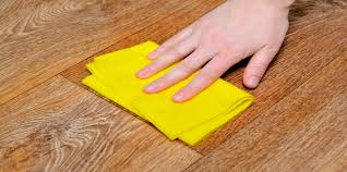 Removing Scuffs From Laminate Flooring 6 Genius Tips On Deep Cleaning Your Vinyl Plank Flooring