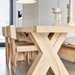 Dining Table Wood Design Table Wood Design Lukang Me