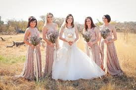 bush wedding dress bush weddings southbound