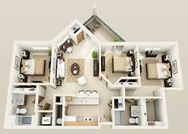 apartments 3 bedroom bedroom imposing three bedroom apts 2 interesting three bedroom apts