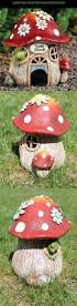 garden toad house frog home outdoor decor outdoor frogs drone