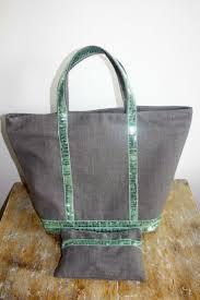 sac cabas lin the 25 best sac vanessa bruno lin ideas on pinterest vanessa