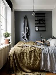 4 essentials you create a scandinavian bedroom contemporist