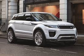 range rover sport interior 2017 2017 land rover range rover evoque pricing for sale edmunds