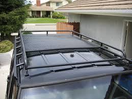 jeep safari rack xj rack idea jeep xj mods u0026 ideas pinterest roof rack jeeps