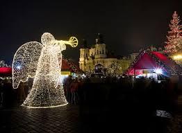 Christmas Party Tunbridge Wells - where to celebrate this christmas eventa