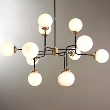Mid Century Modern Pendant Light Inspiring Mid Century Modern Pendant Light Ideas Ack And White Mid
