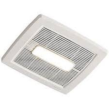 bathroom exhaust fans and lights lamps plus
