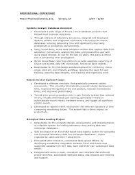 exle cna resume entry level cna resume sle foodcity me