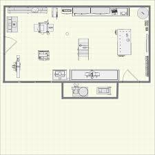 100 workshop floor plans devereaux castle house plans
