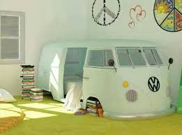 peace room ideas peace room teen room ideas pinterest room ideas and room