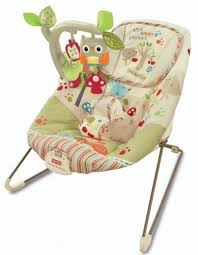top 10 baby bouncers u0026 vibrating chairs by fisher price ebay
