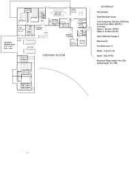 home floor plans traditional architects arkitek architect net zero energy architect akitek