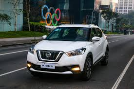 nissan sylphy 2018 nissan kicks could make malaysia debut in 2018 lowyat net cars