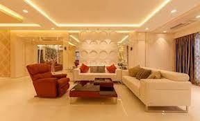 Interior Design Companies In Mumbai Interior Designers In Mumbai Interior Decorators Sulekha Mumbai