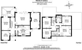 100 waddesdon manor floor plan tnm floor plan jpg 100 waddesdon manor floor plan archive of the month 5 images