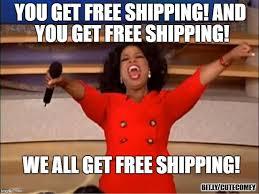 Boromir Meme Creator - 30 best legging memes images on pinterest legging memes funny