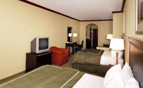 Comfort Inn In Galveston Tx Comfort Suites Galveston Galveston