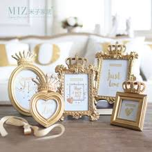Home Decor Photo Frames Free Shipping On Frame In Home Decor Home U0026 Garden And More On