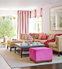 Living Room Color Schemes Room Color Schemes Living Room Colors - Pink living room set