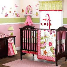 girls nautical bedding baby crib sets baby girls bedding sets by articles with baby