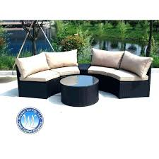 Outdoor Wicker Patio Furniture Clearance Patio Furniture Inspirational Outdoor Furniture And