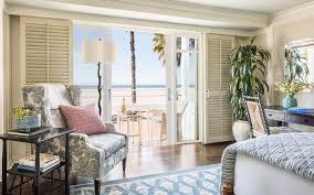 livingroom santa monica restaurants luxury hotel beachfront dining
