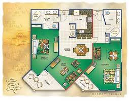 resort floor plan grand caymanian resort photo grand caymanian resort floor plan