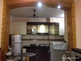fine kitchen cabinets oklahoma city okc with regard intended
