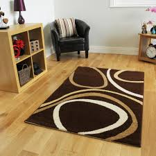 Modern Rugs Cheap 24 Inexpensive Rugs For Living Room Clearance Rugs New Cheap Rugs