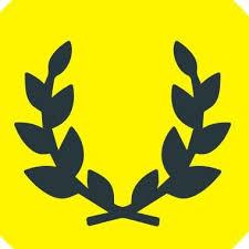 was ist die rentenversicherung finanzrocker finanzblog award on nr 1 der fba17 shortlist