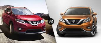 nissan rogue vs toyota rav4 2017 best car sales results for the last 11 years