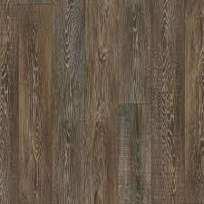 23 best coretec plus hd floor images on vinyl planks