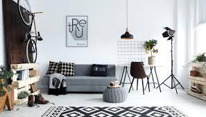 home decor pics affordable home decor easy home design ideas eleganthomedesign