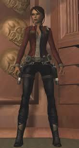 Tomb Raider Halloween Costume Tomb Raider Underworld Lara Croft