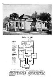 6609 best house plans images on pinterest architecture house