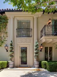 saterdesign com details for your saterdesign com luxury mediterranean home for