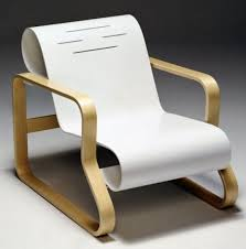 Most Modern Furniture by 106 Best Modern Furniture Through The Ages Images On Pinterest